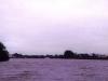 sommer2003_045