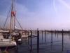 sommer2003_050