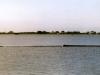 sommer2003_053