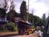 sommer2003_058