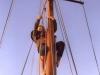 sommer2003_062