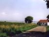 sommer2003_080