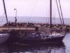 sommer2003_081