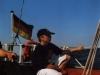 sommer2003_088