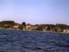 sommer2003_089