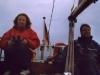 sommer2003_101