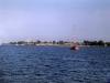 sommer2003_110