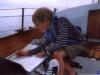 sommer2003_122