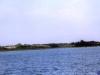 sommer2003_124