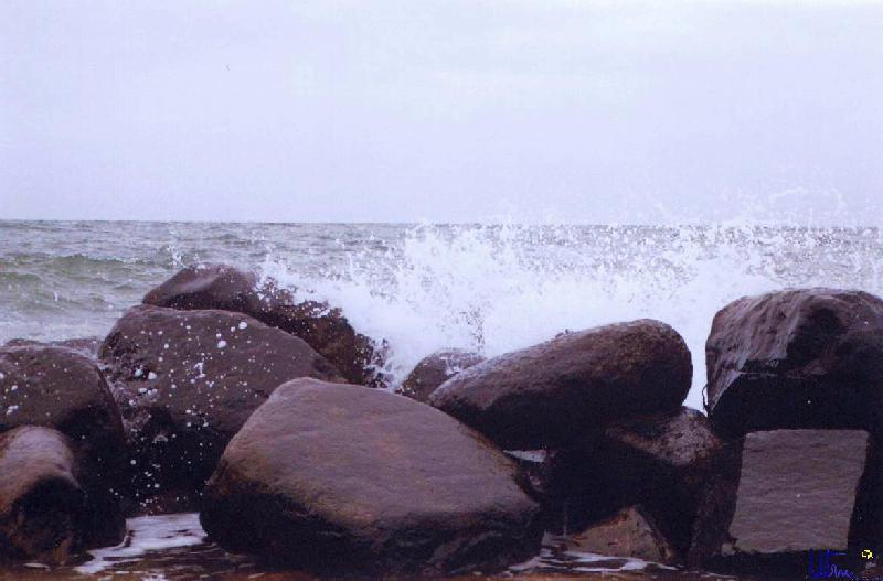 sommer2004_024