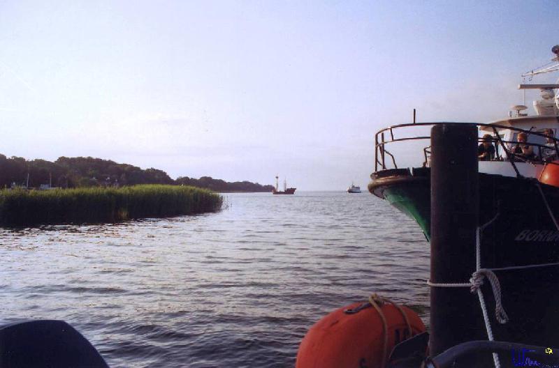 sommer2004_032
