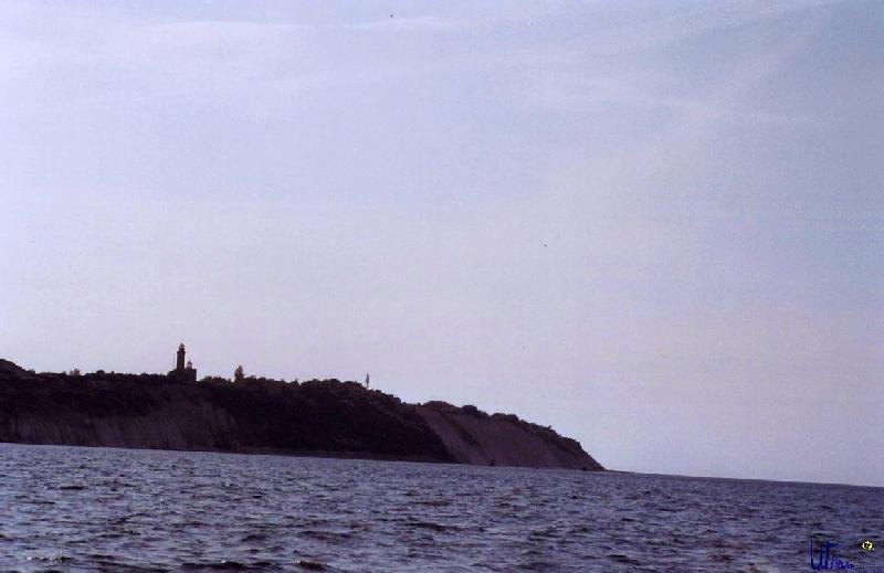 sommer2004_044
