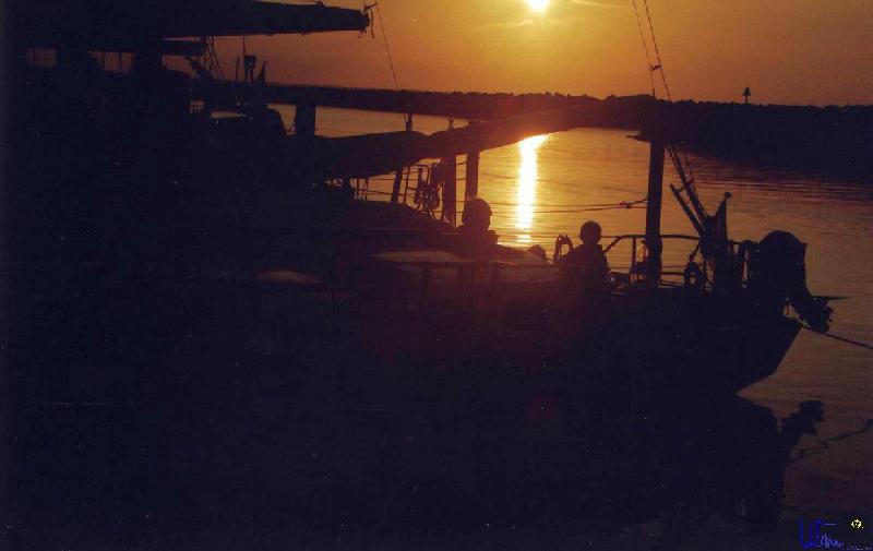 sommer2004_047