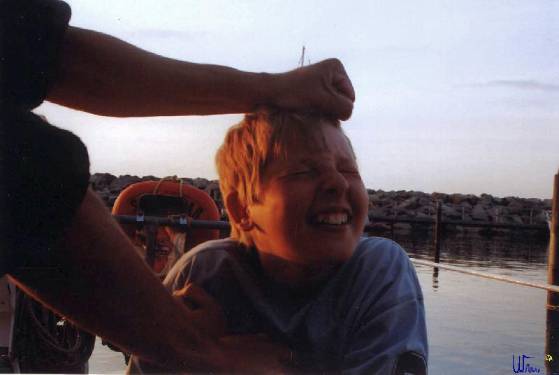 sommer2004_050