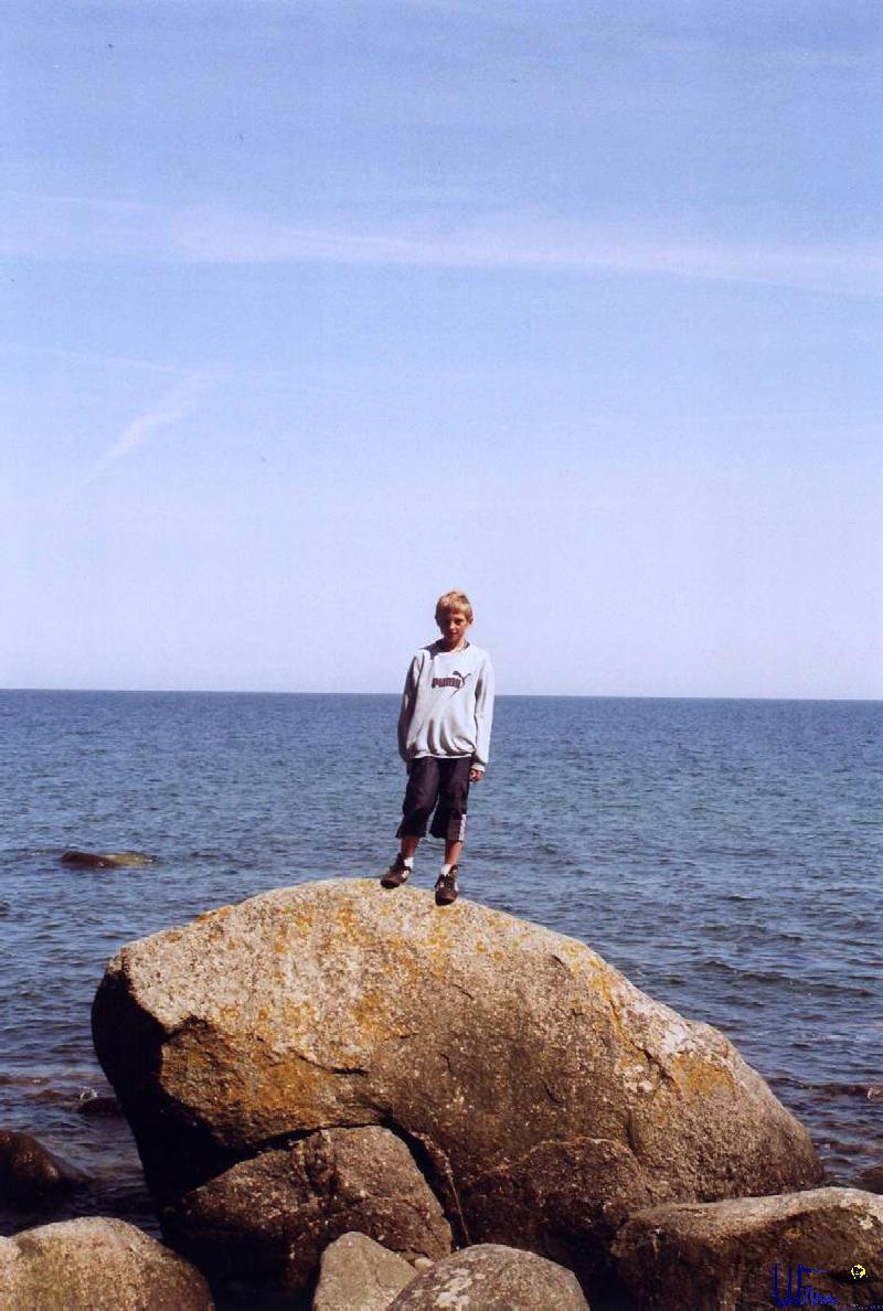 sommer2004_051