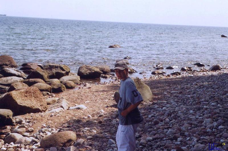 sommer2004_053