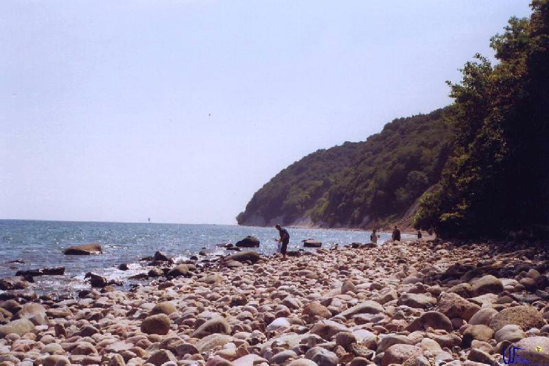 sommer2004_054