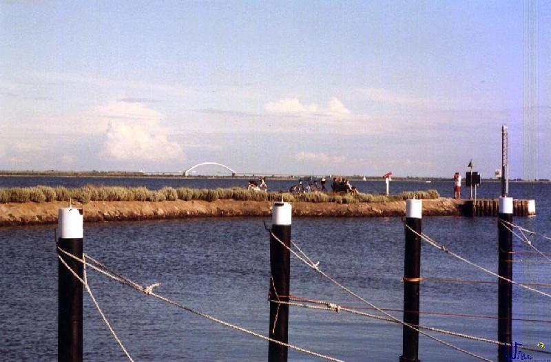 sommer2004_076