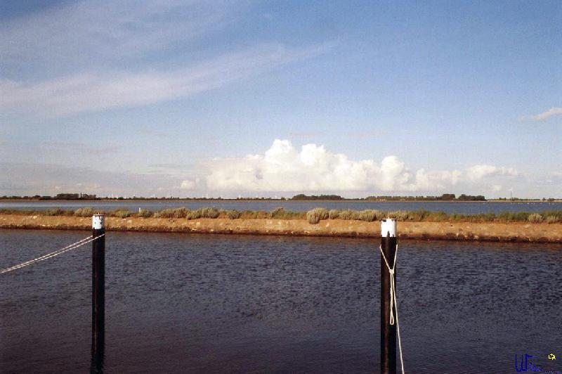 sommer2004_079
