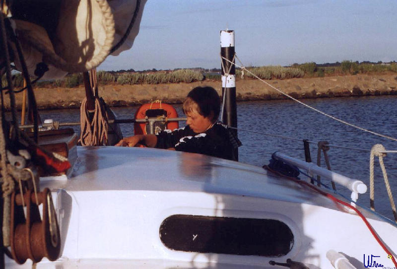 sommer2004_081