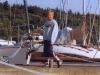 sommer2004_030