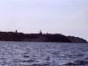 sommer2004_045