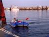 sommer2004_059