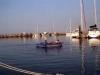 sommer2004_060