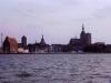 sommer2004_066