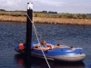 sommer2004_071