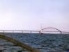 sommer2004_073