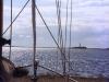sommer2004_075