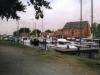 sommer2004_077