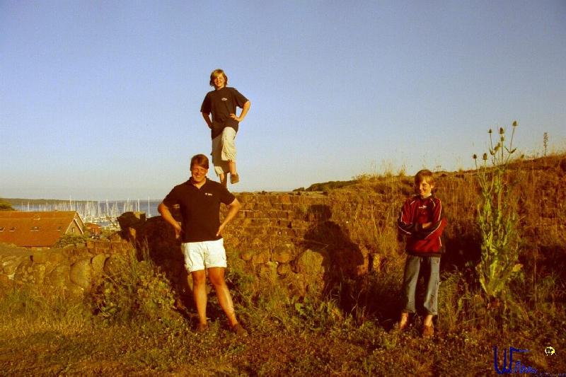 sommer2005_012