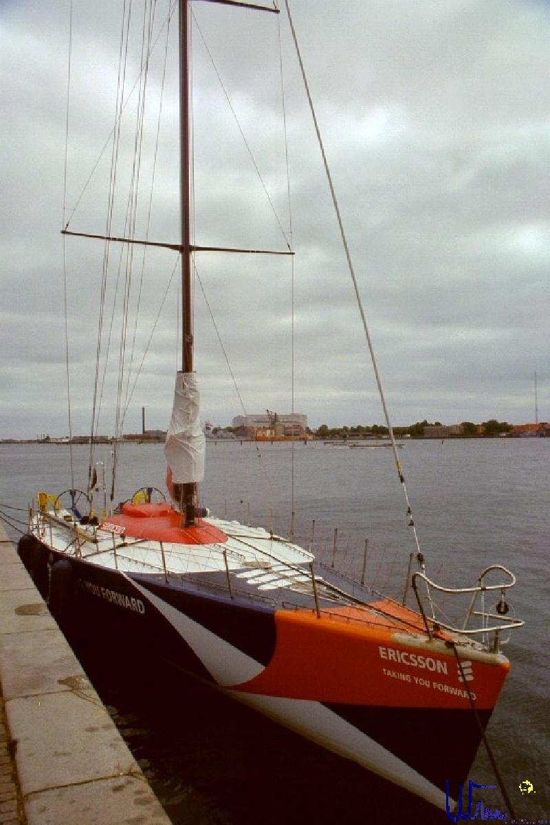 sommer2005_026