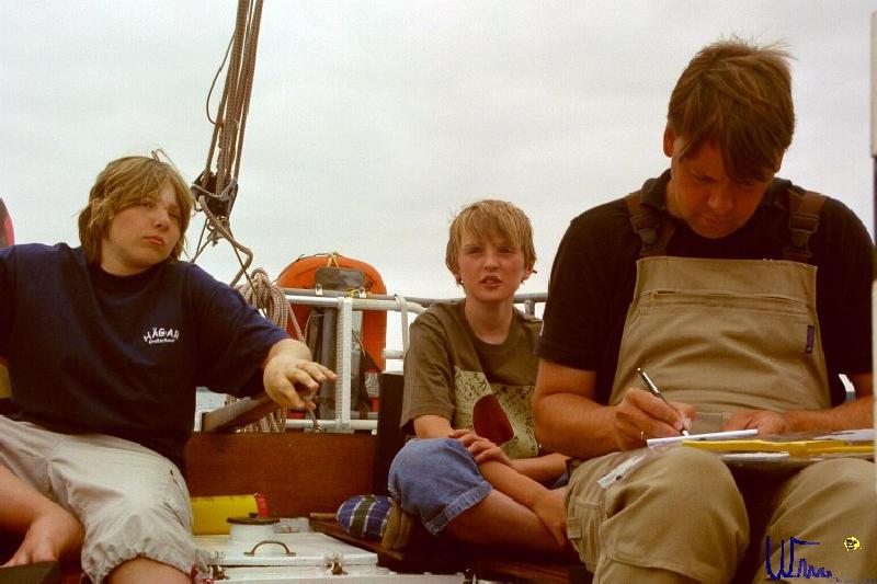 sommer2005_035