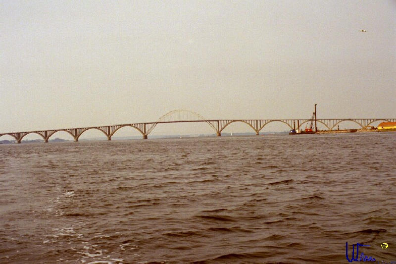 sommer2005_047