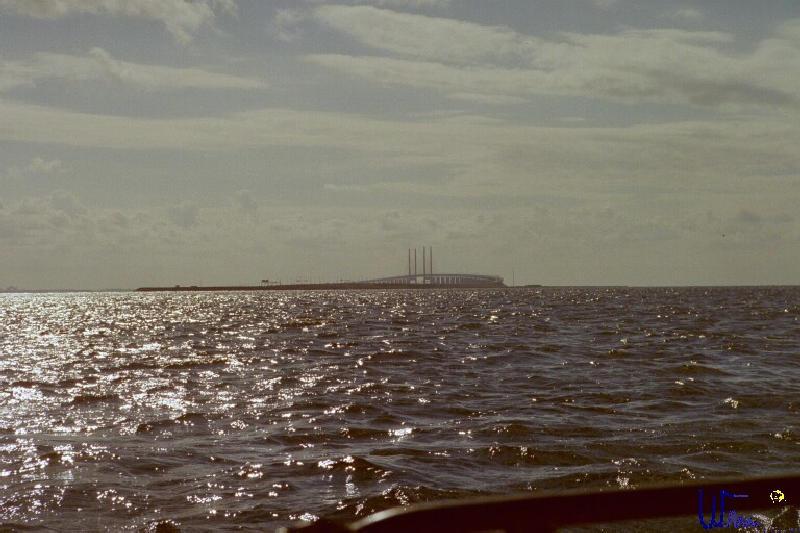 sommer2005_051