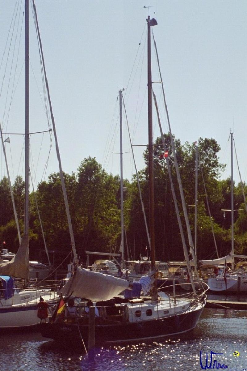 sommer2005_068