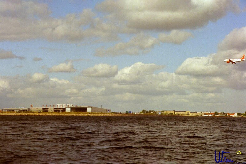 sommer2005_070