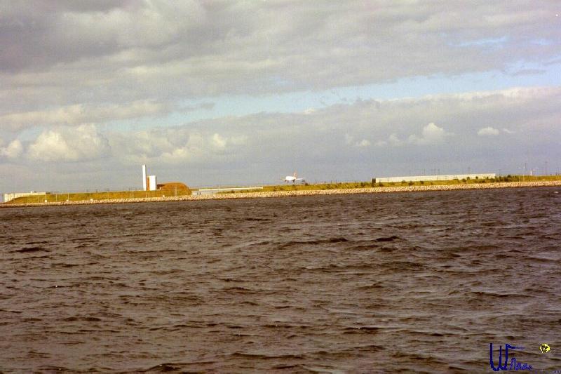 sommer2005_074