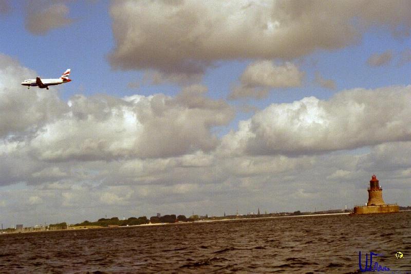 sommer2005_078