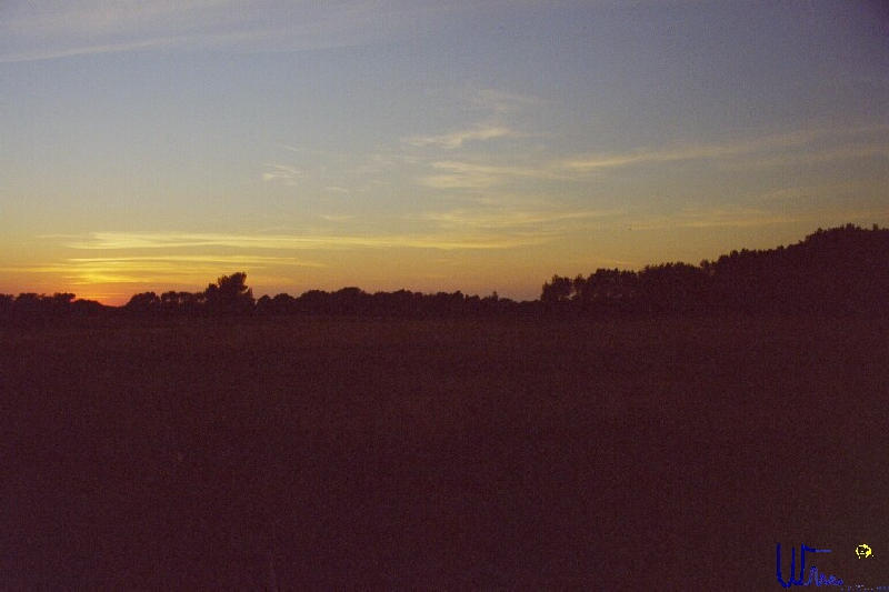 sommer2005_103