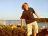sommer2005_007