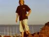 sommer2005_009