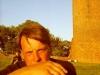 sommer2005_024