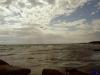 sommer2005_025