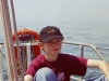 sommer2005_029