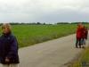 sommer2005_040