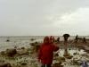 sommer2005_052